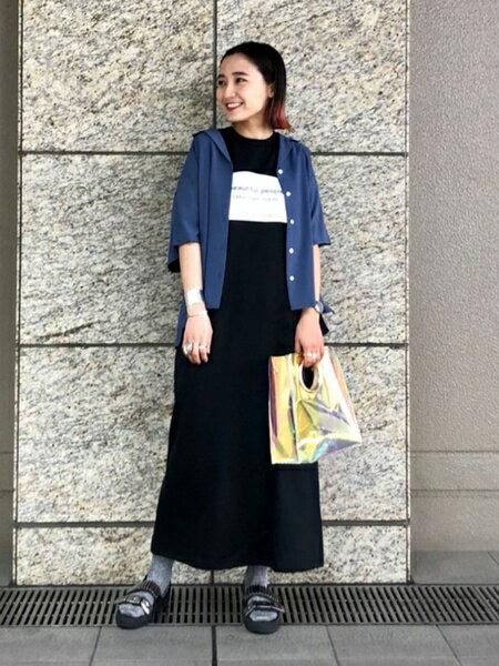 BEAMS WOMENのコーディネートを紹介します。|Rakuten Fashion(楽天ファッション/旧楽天ブランドアベニュー)33386