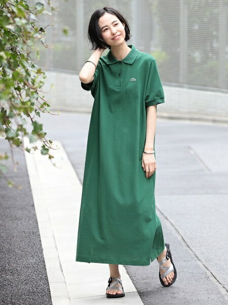 BEAMS WOMENのコーディネートを紹介します。|Rakuten Fashion(楽天ファッション/旧楽天ブランドアベニュー)33767
