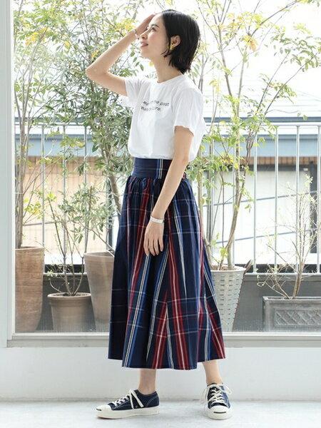 BEAMS WOMENのコーディネートを紹介します。 Rakuten Fashion(楽天ファッション/旧楽天ブランドアベニュー)33777