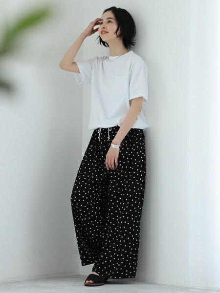 BEAMS WOMENのコーディネートを紹介します。|Rakuten Fashion(楽天ファッション/旧楽天ブランドアベニュー)33787