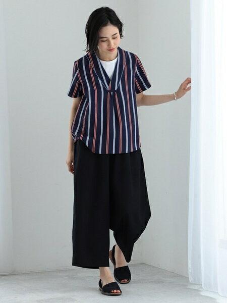 BEAMS WOMENのコーディネートを紹介します。 Rakuten Fashion(楽天ファッション/旧楽天ブランドアベニュー)33793