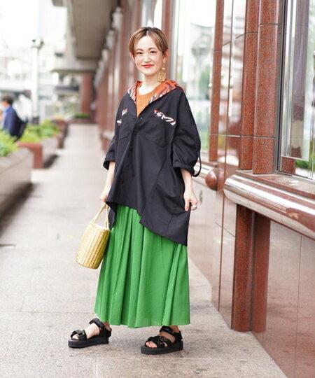 BEAMS WOMENのコーディネートを紹介します。 Rakuten Fashion(楽天ファッション/旧楽天ブランドアベニュー)33912