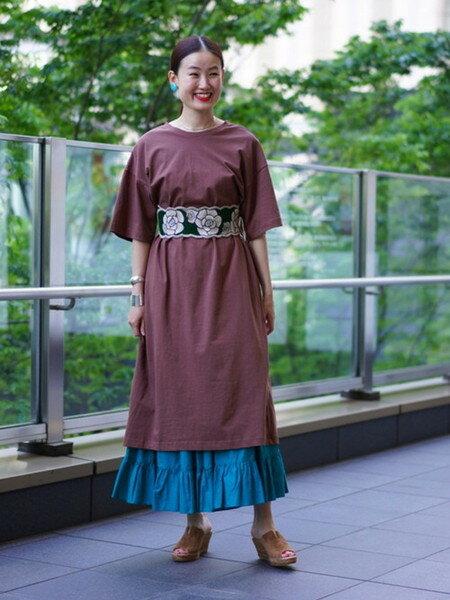 BEAMS WOMENのコーディネートを紹介します。|Rakuten Fashion(楽天ファッション/旧楽天ブランドアベニュー)34786