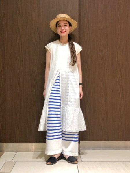 BEAMS WOMENのコーディネートを紹介します。|Rakuten Fashion(楽天ファッション/旧楽天ブランドアベニュー)35201
