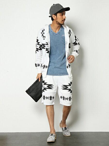 VENCE EXCHANGEのコーディネートを紹介します。|Rakuten Fashion(楽天ファッション/旧楽天ブランドアベニュー)23140