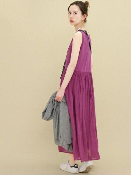 KBFのコーディネートを紹介します。|Rakuten Fashion(楽天ファッション/旧楽天ブランドアベニュー)20412