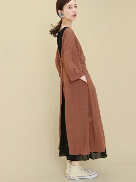 KBFさんの「」を使ったコーディネートを紹介します。|ファッション通販楽天ブランドアベニュー(旧スタイライフ Stylife)20414