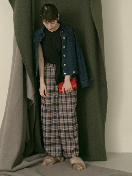 KBFのコーディネートを紹介します。|Rakuten Fashion(楽天ファッション/旧楽天ブランドアベニュー)25616