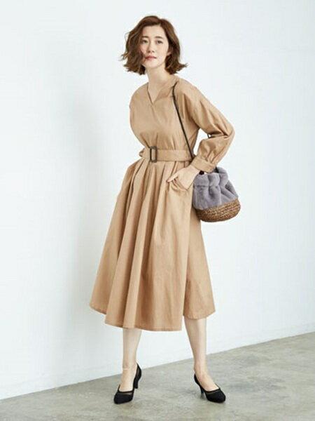 ROPE' PICNICのコーディネートを紹介します。|Rakuten Fashion(楽天ファッション/旧楽天ブランドアベニュー)26234