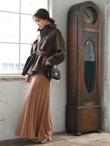 ROPE' PICNICのコーディネートを紹介します。|Rakuten Fashion(楽天ファッション/旧楽天ブランドアベニュー)43143