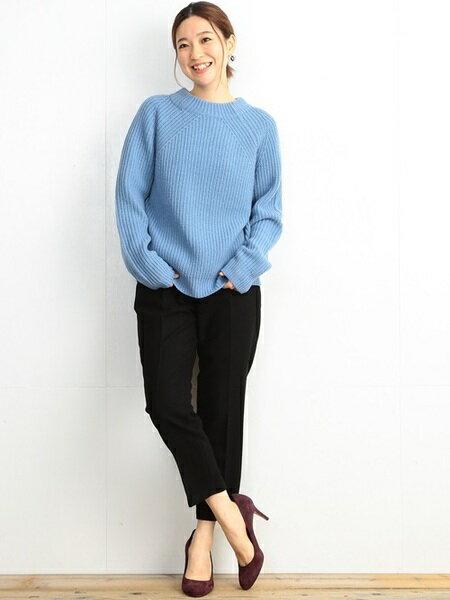 B:MING LIFE STORE by BEAMSのコーディネートを紹介します。|Rakuten Fashion(楽天ファッション/旧楽天ブランドアベニュー)4606