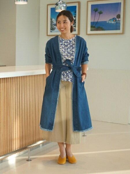 B:MING LIFE STORE by BEAMSのコーディネートを紹介します。|Rakuten Fashion(楽天ファッション/旧楽天ブランドアベニュー)20272