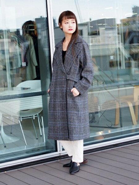B:MING LIFE STORE by BEAMSのコーディネートを紹介します。 Rakuten Fashion(楽天ファッション/旧楽天ブランドアベニュー)29645