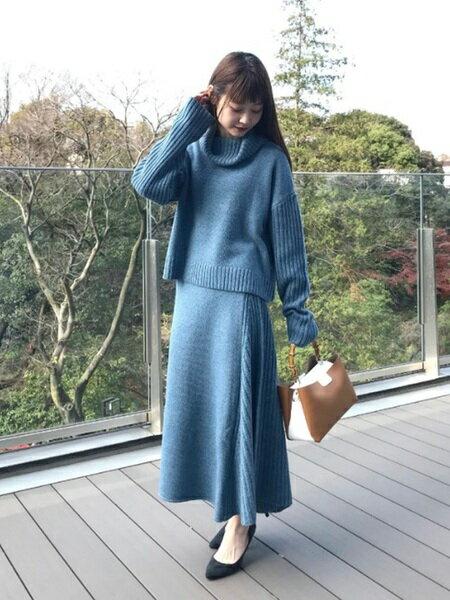 B:MING LIFE STORE by BEAMSのMARCO BIANCHINI / バンブーハンドル バッグを使ったコーディネートを紹介します。|Rakuten Fashion(楽天ファッション/旧楽天ブランドアベニュー)30038
