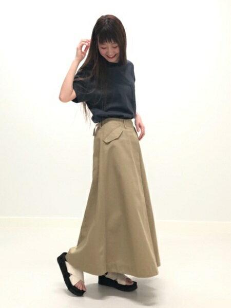 B:MING LIFE STORE by BEAMSのコーディネートを紹介します。|Rakuten Fashion(楽天ファッション/旧楽天ブランドアベニュー)31874