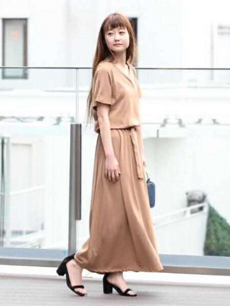 B:MING LIFE STORE by BEAMSのコーディネートを紹介します。|Rakuten Fashion(楽天ファッション/旧楽天ブランドアベニュー)34132