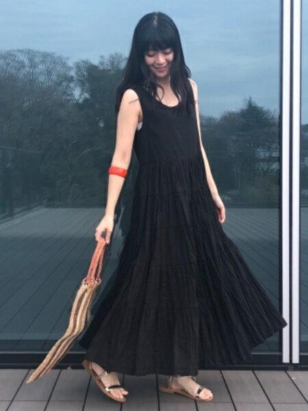 B:MING LIFE STORE by BEAMSのコーディネートを紹介します。|Rakuten Fashion(楽天ファッション/旧楽天ブランドアベニュー)34134