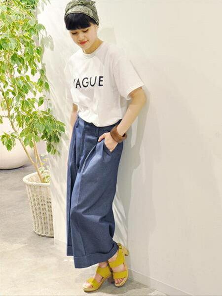 ADAM ET ROPE'のコーディネートを紹介します。|Rakuten Fashion(楽天ファッション/旧楽天ブランドアベニュー)933