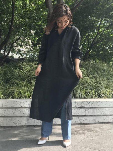 ADAM ET ROPE'のコーディネートを紹介します。 Rakuten Fashion(楽天ファッション/旧楽天ブランドアベニュー)21279