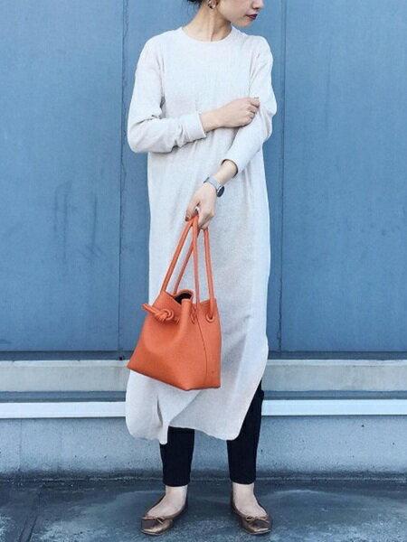 ADAM ET ROPE'のコーディネートを紹介します。|Rakuten Fashion(楽天ファッション/旧楽天ブランドアベニュー)26221