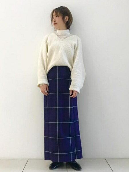 ADAM ET ROPE'のコーディネートを紹介します。|Rakuten Fashion(楽天ファッション/旧楽天ブランドアベニュー)28778