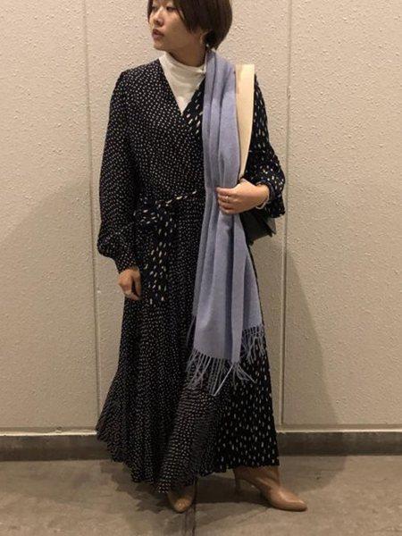 ADAM ET ROPE'のコーディネートを紹介します。 Rakuten Fashion(楽天ファッション/旧楽天ブランドアベニュー)29194