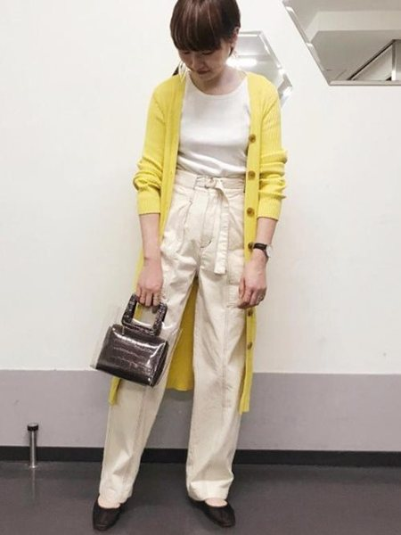 ADAM ET ROPE'のコーディネートを紹介します。 Rakuten Fashion(楽天ファッション/旧楽天ブランドアベニュー)32157