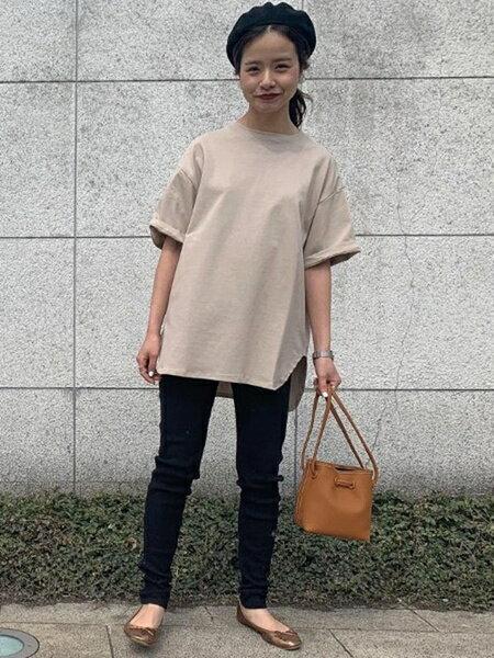 ADAM ET ROPE'のコーディネートを紹介します。|Rakuten Fashion(楽天ファッション/旧楽天ブランドアベニュー)32372