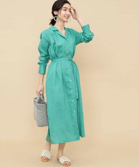 ADAM ET ROPE'のコーディネートを紹介します。|Rakuten Fashion(楽天ファッション/旧楽天ブランドアベニュー)33742