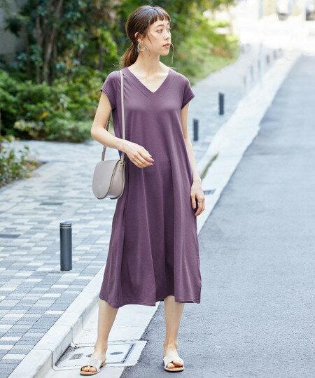 ADAM ET ROPE'のコーディネートを紹介します。|Rakuten Fashion(楽天ファッション/旧楽天ブランドアベニュー)33745