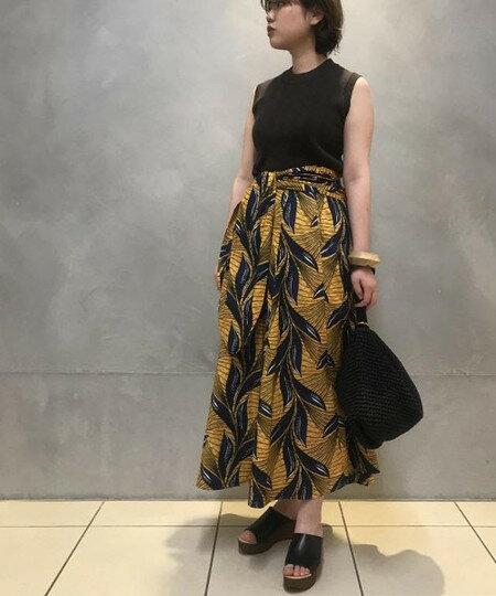 ADAM ET ROPE'のコーディネートを紹介します。|Rakuten Fashion(楽天ファッション/旧楽天ブランドアベニュー)34297