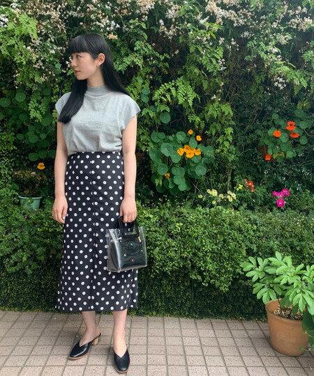 ADAM ET ROPE'のコーディネートを紹介します。|Rakuten Fashion(楽天ファッション/旧楽天ブランドアベニュー)34298