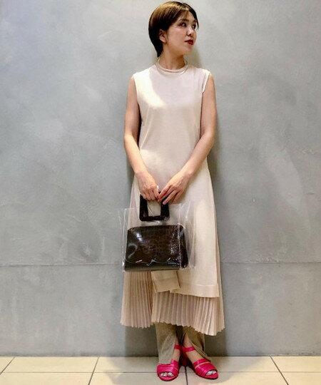 ADAM ET ROPE'のコーディネートを紹介します。|Rakuten Fashion(楽天ファッション/旧楽天ブランドアベニュー)36540