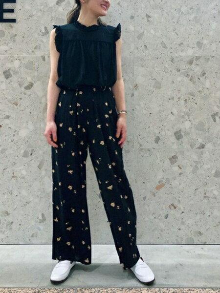 ADAM ET ROPE'のコーディネートを紹介します。 Rakuten Fashion(楽天ファッション/旧楽天ブランドアベニュー)38073