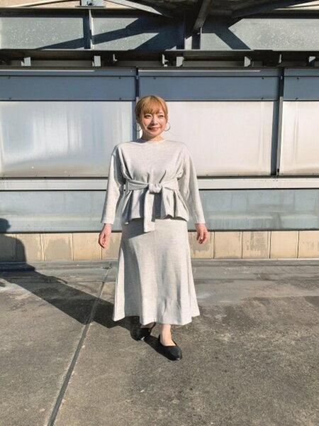 ADAM ET ROPE'のコーディネートを紹介します。|Rakuten Fashion(楽天ファッション/旧楽天ブランドアベニュー)41713