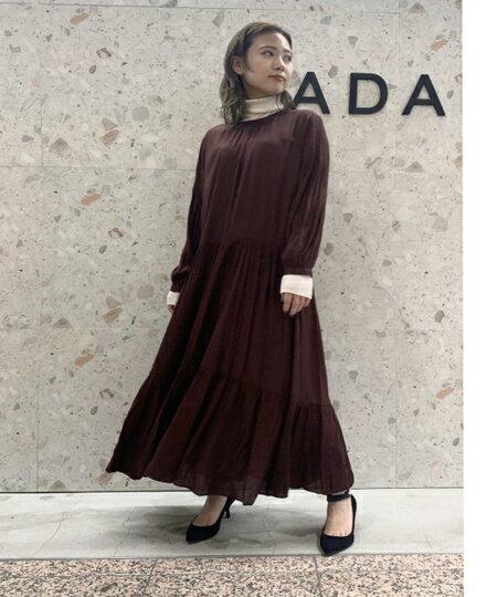 ADAM ET ROPE'のコーディネートを紹介します。|Rakuten Fashion(楽天ファッション/旧楽天ブランドアベニュー)43097
