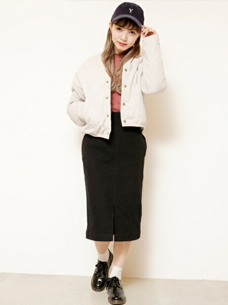 Ray Cassinのコーディネートを紹介します。|Rakuten Fashion(楽天ファッション/旧楽天ブランドアベニュー)14470