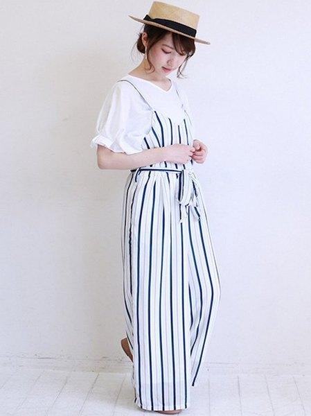 Ray Cassinのコーディネートを紹介します。|Rakuten Fashion(楽天ファッション/旧楽天ブランドアベニュー)23596