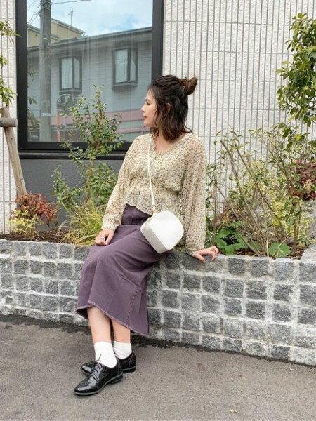 Ray Cassinのコーディネートを紹介します。|Rakuten Fashion(楽天ファッション/旧楽天ブランドアベニュー)31838