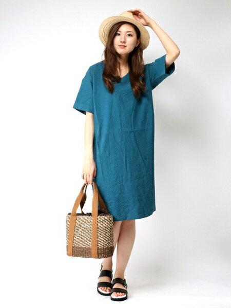 LBCのコーディネートを紹介します。|Rakuten Fashion(楽天ファッション/旧楽天ブランドアベニュー)2082