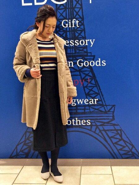 LBCのコーディネートを紹介します。|Rakuten Fashion(楽天ファッション/旧楽天ブランドアベニュー)15812