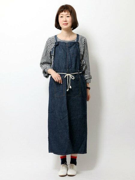 LBCのコーディネートを紹介します。|Rakuten Fashion(楽天ファッション/旧楽天ブランドアベニュー)20639