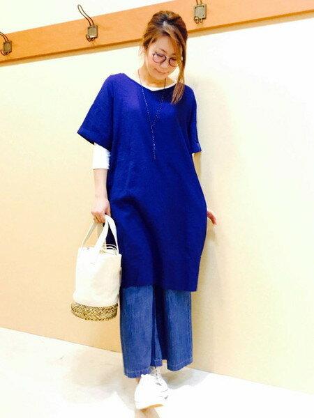 LBCのコーディネートを紹介します。|Rakuten Fashion(楽天ファッション/旧楽天ブランドアベニュー)21619