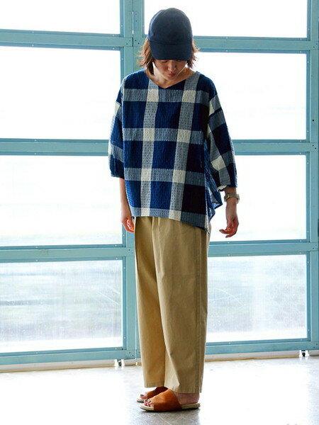 LBCのコーディネートを紹介します。|Rakuten Fashion(楽天ファッション/旧楽天ブランドアベニュー)25735