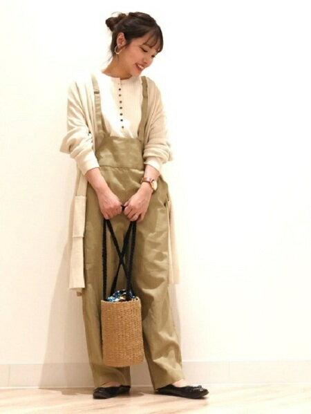 GLOBAL WORKのコーディネートを紹介します。|Rakuten Fashion(楽天ファッション/旧楽天ブランドアベニュー)32475