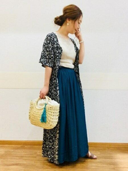 GLOBAL WORKのコーディネートを紹介します。 Rakuten Fashion(楽天ファッション/旧楽天ブランドアベニュー)34212