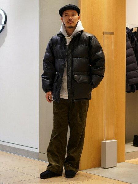 BEAMS MENのコーディネートを紹介します。|Rakuten Fashion(楽天ファッション/旧楽天ブランドアベニュー)29235