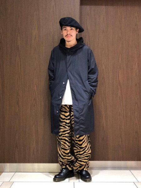 BEAMS MENのコーディネートを紹介します。|Rakuten Fashion(楽天ファッション/旧楽天ブランドアベニュー)31196