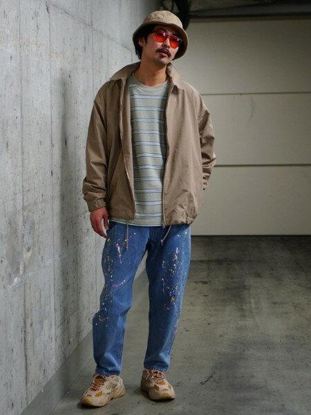 BEAMS MENのコーディネートを紹介します。 Rakuten Fashion(楽天ファッション/旧楽天ブランドアベニュー)31197
