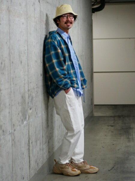 BEAMS MENのコーディネートを紹介します。|Rakuten Fashion(楽天ファッション/旧楽天ブランドアベニュー)31476